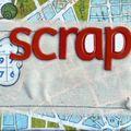 Scrapomarjo sketch Février 2011 desPoulettes
