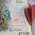 art journal -st-valentin 3