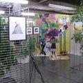 Festiv'Art 2009