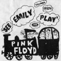 See Emily Play (1967)