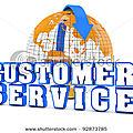 Contrat de prestations de services ou contrat de travail