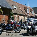 Harley 130