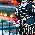 Carnaval-Annecy-2015-20150228-239
