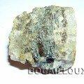 Galene-quartz b71