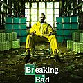 <b>Breaking</b> <b>Bad</b>- Intégrale