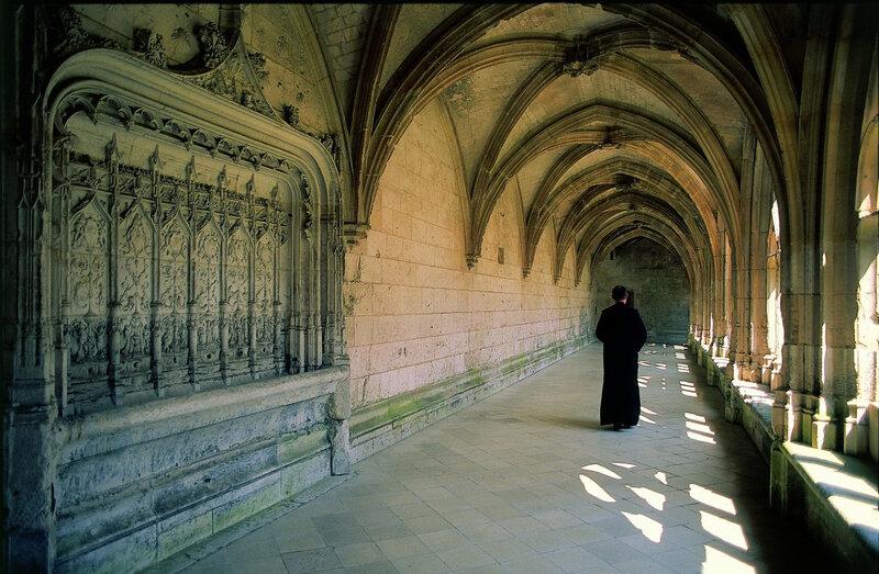 St-Wandrille-abbaye-2©SMT-E