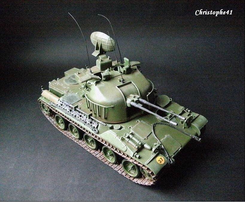 AMX30 DCA PICT1049