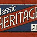 Albi classic heritage 2016