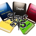 <b>Challenge</b> <b>ABC</b> <b>2015</b>
