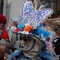 carnaval venitien castres 31