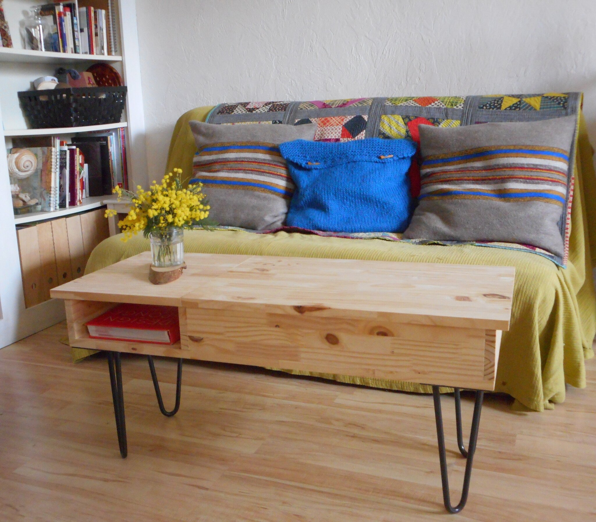 table basse (1)