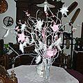Décos intérieures Noël 2007 (1)