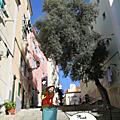 Lisboa par