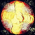 Les petits plaisirs pâtissiers de ben