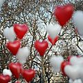 Rituel de magie blanche pour trouver l'amour: