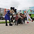 Animation pour enfante casablanca 06 61 63 99 59