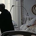 La belle endormie (bella addormentata) (2013) de marco bellocchio
