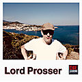 Lord Prosser recordings and photos and videos