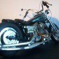 Motos (125)