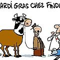 findus euope humour