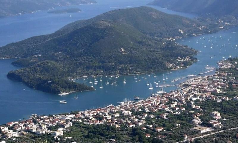 Lefkada-Island-Greece-famous-places