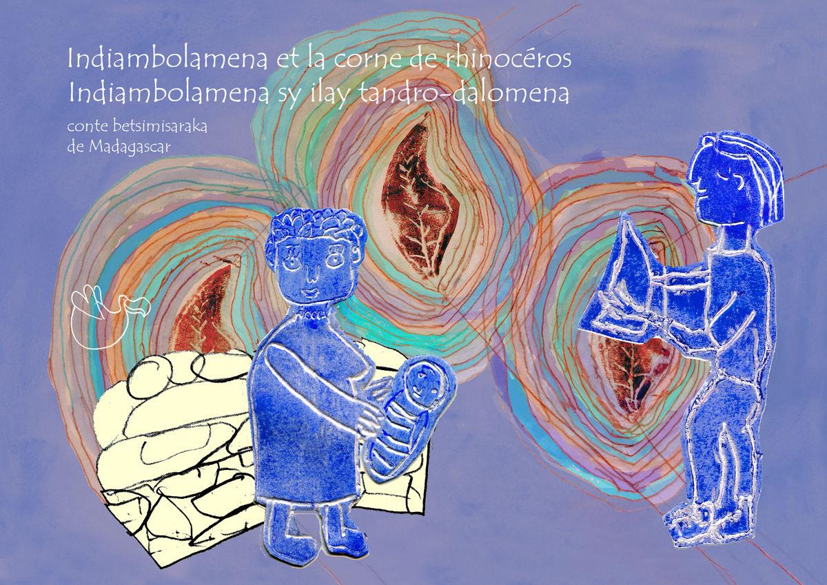 Indiambolamena