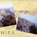 Iles grecques (13) Phira 1