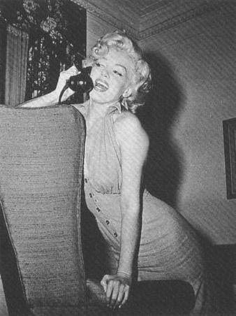 1952-08-ny-sherry_netherland_hotel-1