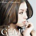 Beni Arashiro - GEM B