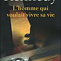 A chacune ses lectures ...