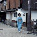 geisha42