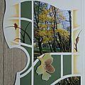 Album automne - page 2