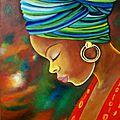 Africaine (2)