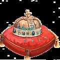 couronne st etienne
