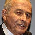 Hervé CUESTA 1943-2021