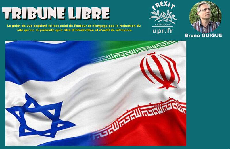 TL BG ISRAEL