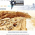 Vic 2016 - registration