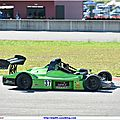 CC Circuit de Bresse 2015 E2_141