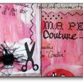 Art journal Déf de mode_24