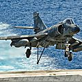 Dassault <b>Super</b> <b>Etendard</b>.