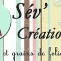 Sev Création