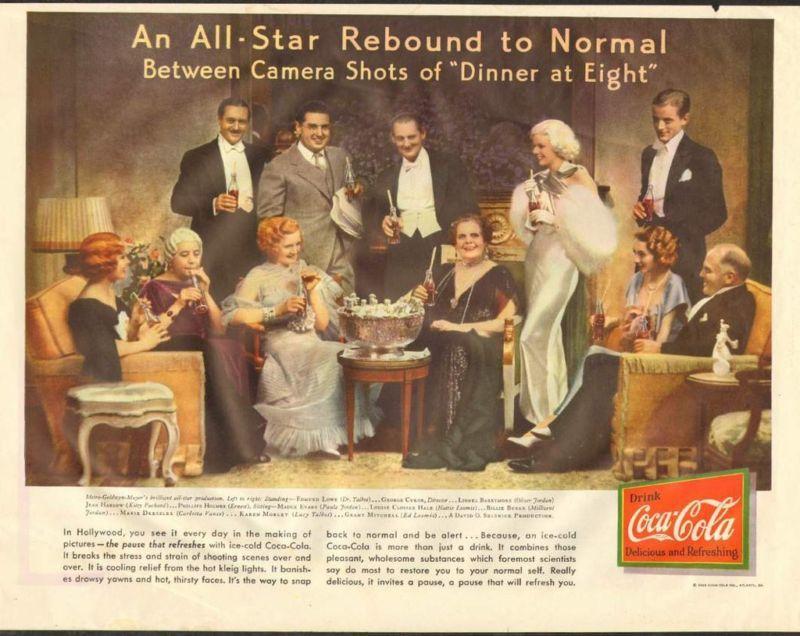 jean-1933-adv-coca_cola-dinner_at_eight_staff-1