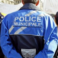 Sécurité à alfortville : un voeu impossible pour 2010 ?