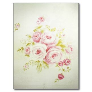 roses_chics_romantiques_girly_floraux_roses_vintag_carte_postale-r1c098ce9706845f592742020dadf5bd4_vgbaq_8byvr_324
