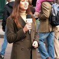 PICT0114-CHARMANTE JOURNALISTE ITALIENNE