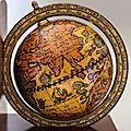 La géographie sur S'Amuser Ensemble - 4 - L'Asie