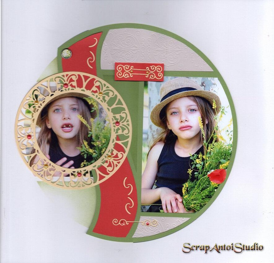 2012 05 Jane Fleurs Chapeau1signée
