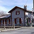 Yolet-le-Doux (Cantal - 15)