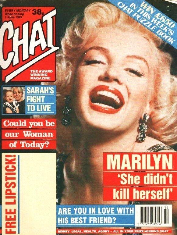1991-06-01-chat-uk