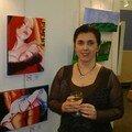 Expo Euregion Montzen (octobre 2007)